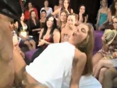 very-sexy-blonde-fucked-by-stripper