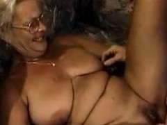 horny-mature-step-mother