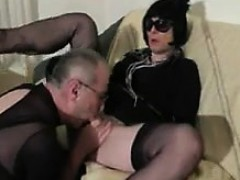 crossdresser-and-an-old-cock