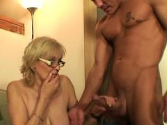 he-fucks-porn-loving-mother-in-law