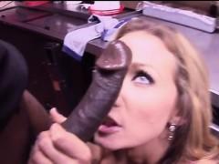 busty-milf-nikki-sexx-tries-a-black-cock