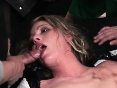 awesome-blonde-is-fucked-by-many-guys-part2
