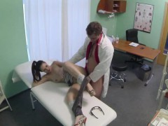 pint-sized-brunette-patient-fucked-by-her-doctor