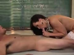 sexy-teacher-fucked-in-the-classroom