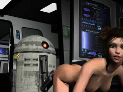 3d-cartoon-brunette-babe-getting-toyed-by-r2d2