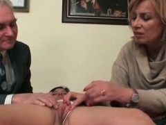 mature-couple-having-fun-with-hot-babe