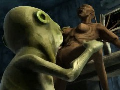 3d-alien-babe-sucks-cock-and-gets-fucked-hard
