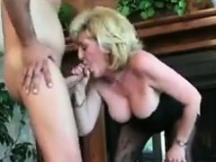 granny nailed by a young guy granny sex movies