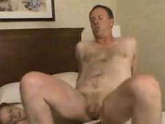 sweet-girl-fucking-a-guy-with-a-strapon