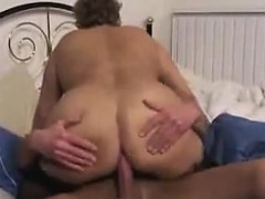 fat-granny-fucked-in-the-ass