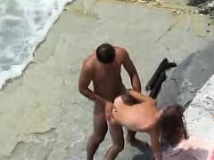 horny-nudist-couple-unaware-of-spy-camera