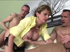 british-milf-rides-and-sucks-cocks