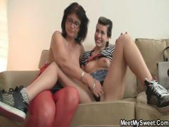 perverted-parents-lure-their-son-s-gf-into-threesome
