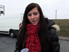 amateur-eurobabe-picked-up-in-the-street-and-nailed-for-cash