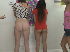 college-girls-riding-strap-on-dildos-during-hazing-party