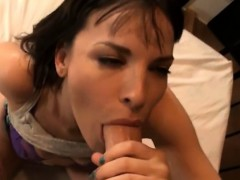 very-sexy-blowjob-before-good-fucking-