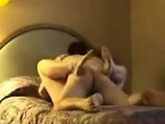cheating-russian-wife