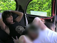 sexy-amateur-customer-tricked-and-fucked-by-fake-driver
