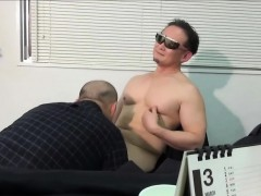 mature-asian-guy-gets-blowjob