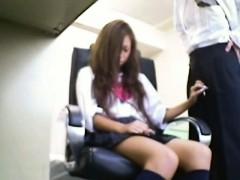 spycam-schoolgirl-misused-by-doctor-3