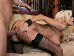 blonde-russian-stripper