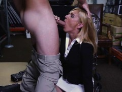 lovely-hot-milf-getting-her-pussy-banged