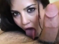 indian-babe-wants-cock-pov