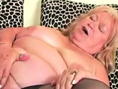 big granny snatch diccked granny sex movies