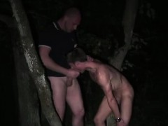 french-gay-dudes-have-hardcore-outdoor-anal-fuck