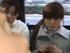 publicsex-asian-fingered-on-the-bus