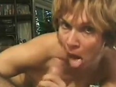 horny granny screwing granny sex movies