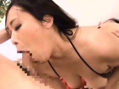 mature-gets-nailed-in-dirty-threesome