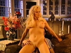 simone-is-a-tight-blonde-milf-from-germany-with-an-amazing