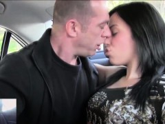 young-and-horny-brunette-fucks-a-friend-on-the-backseat-of