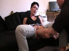 amateur-wife-gets-a-massive-pussy-fisting-attack