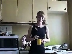 blowjob-for-breakfast