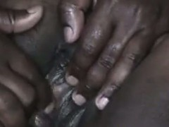 Fat Indian Pussy Getting Fingered Online