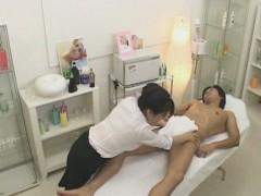 subtitled-cfnm-japanese-masseuse-ends-up-giving-handjob