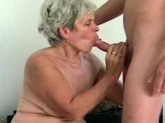 mature-female-gets-young-cock