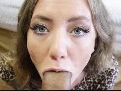 sexy slut kendall doing horny sex