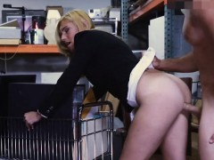 hot-milf-banged-by-nympho-pawnkeeper-inside-the-storage-room