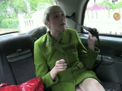 amateur-blonde-customer-anal-fucked-by-the-driver-for-free