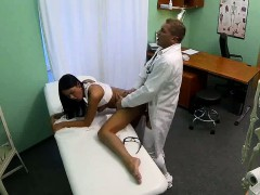 patient-gets-fucked-and-cummed-in-by-her-doctor