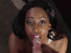 busty-ebony-secretary-fucks-with-boss