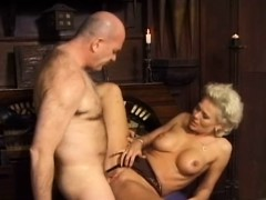 two-blondes-get-fucked-hard-in-their-tight-asses-and-enjoy