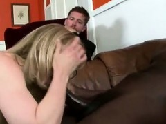big-stacked-blonde-milf-helps-queer-son-to-keep-his-job