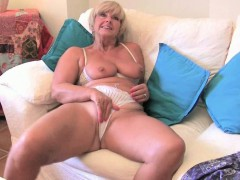 the ultimate british granny collection granny sex movies