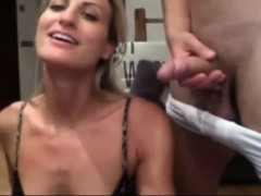 hot-threesome-on-webcam-3
