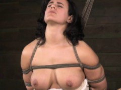 box-tied-bondage-treatment-for-kinky-slut