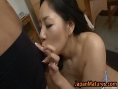 ayane-asakura-mature-asian-model-has-sex-part3